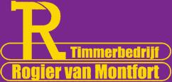 montfort_logo